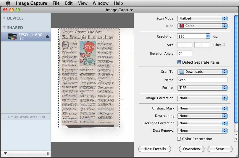 How to Scan Multiple Pages into One PDF (4 Solutions)