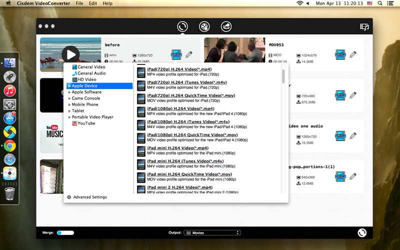 mother 4 download mac