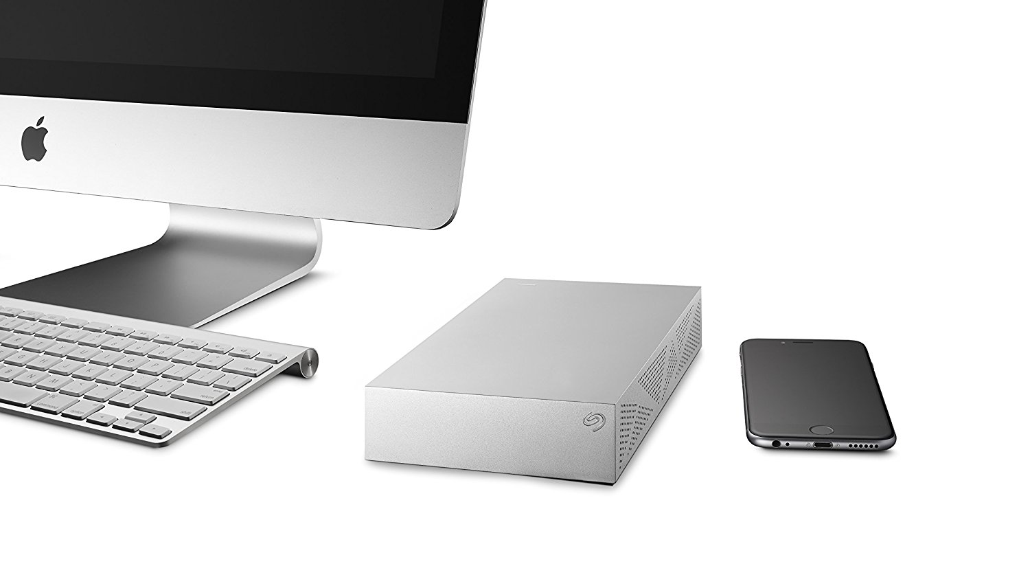 Best external storage options for macbook air