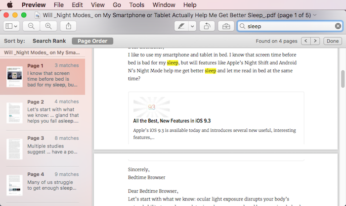 search a pdf on mac with preview 01