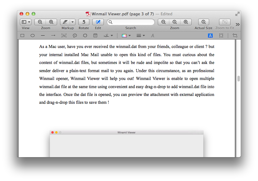 Adobe Pdf Reader For Mac 10.8.2 Download