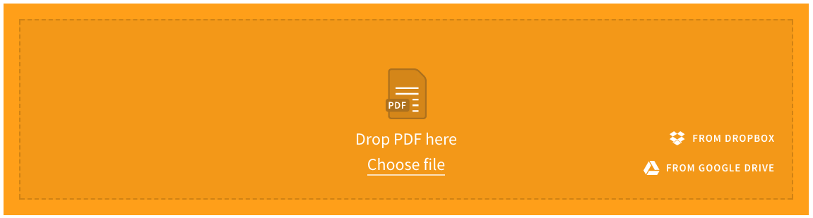 top pdf to ppt converter smallpdf