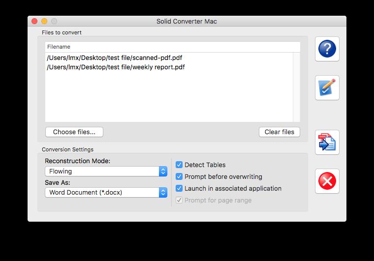 Freeware creator solid pdf