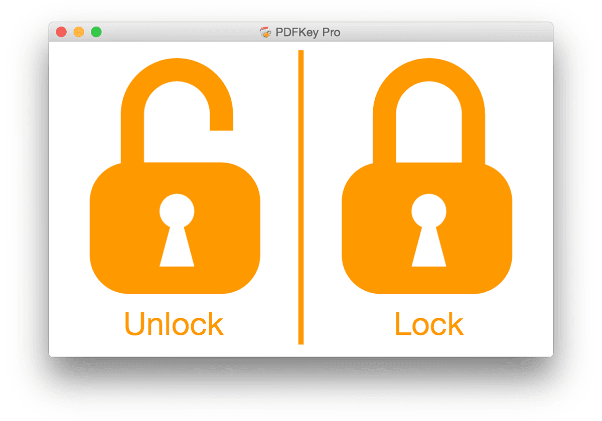 Top PDF Unlocker Tools-unlock  pdf with PDF Key Pro