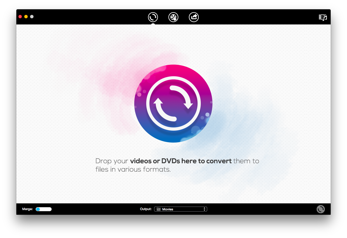 Free Converter Mov To Avi For Mac