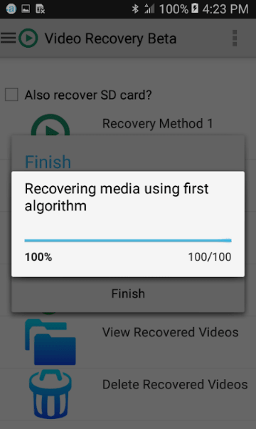 recover deleted videos from sd card android 02