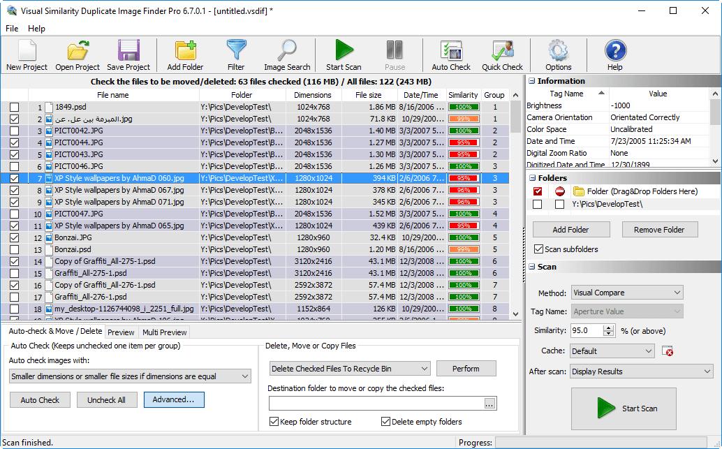 finder alternative for windows