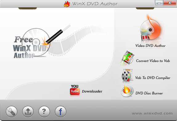 How to Burn a Video to DVD 5 and DVD 9 on Windows