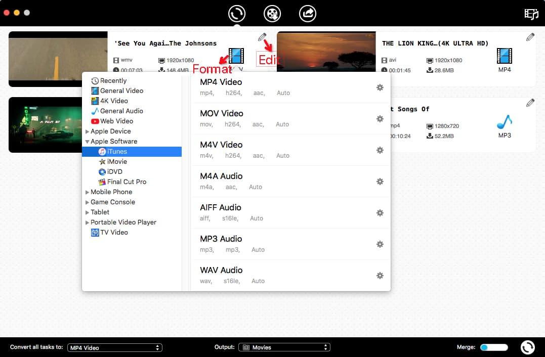 downvids net download youtube playlist videos convert mp3