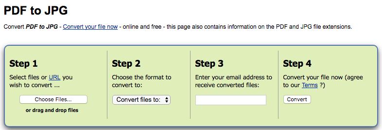 pdf to jpg converter online hd