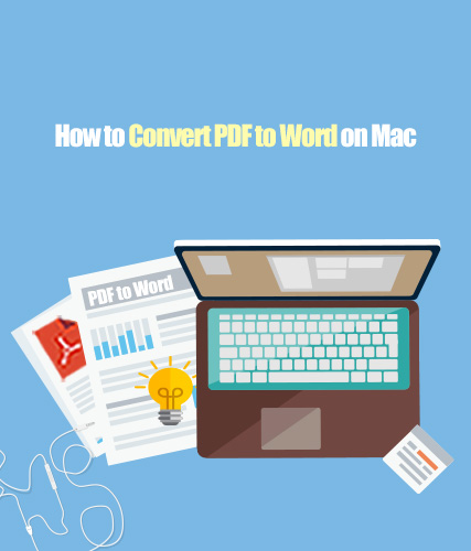 how to reduce pdf file size mac os sierra