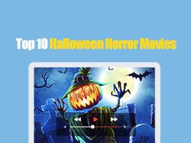 halloween movie download 1080p