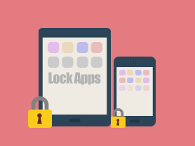 How to Lock Apps on iPhone and iPad (2019 Update)