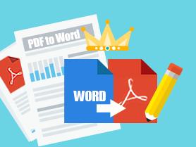 turn word to pdf on mac online