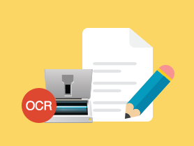 pdf to word converter small pdf 100 free