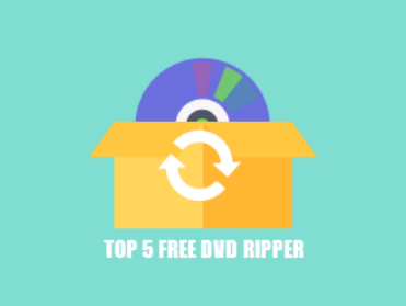 The Best Free DVD Ripper for Mac and Alternative (Mojave